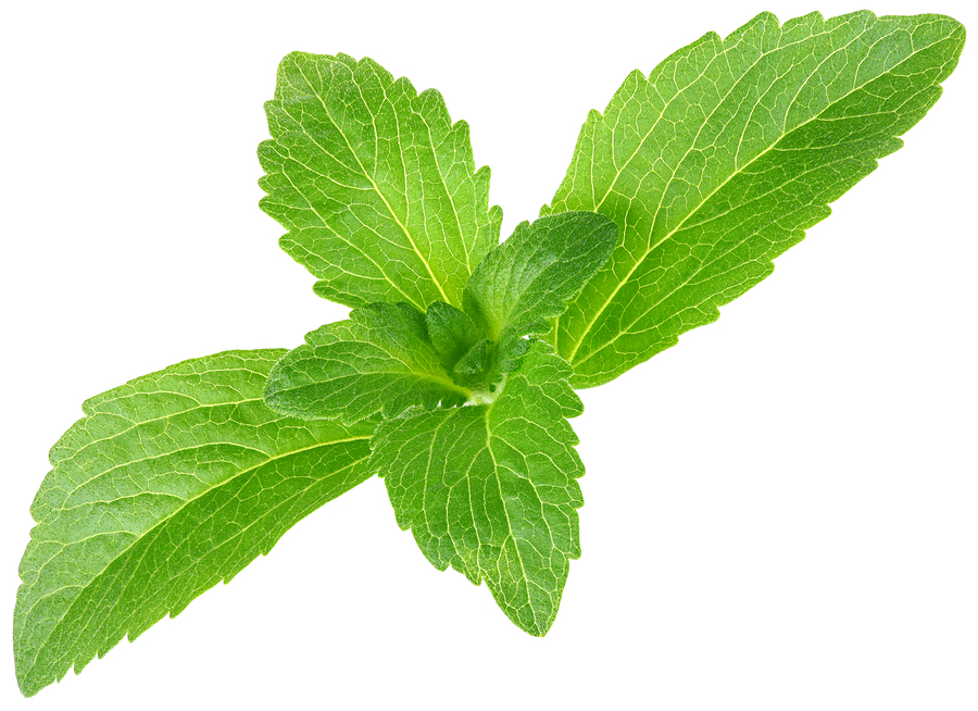 Stevia: What Is It And Is It Safe?